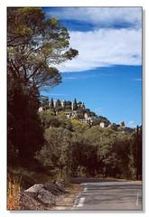 Photo La Roque-sur-Cèze