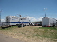 Arapahoe Fair 2011