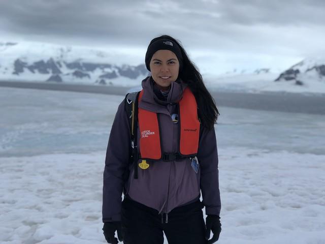 Paola Tello Guerrero
