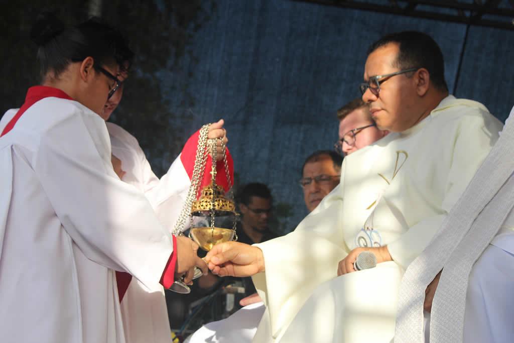 Missa romeiro (47)