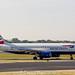 British Airways G-EUYL A320-200 (IMG_0116)