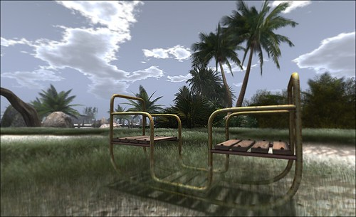 kanaloa beach SIM