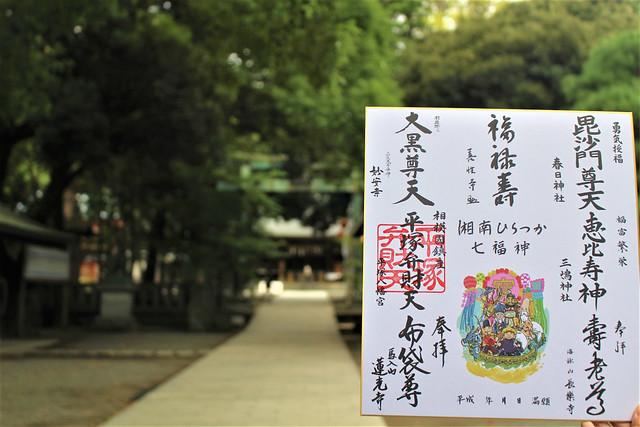hiratsuka-gosyuin008