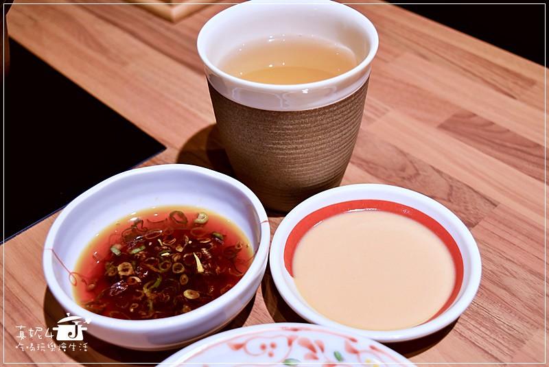鰭一的鍋,大安區東豐街海鮮火鍋