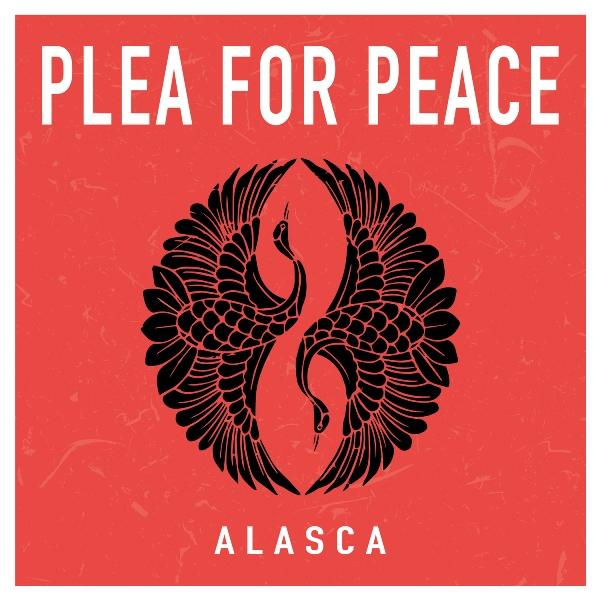 AlascA - Plea For Peace