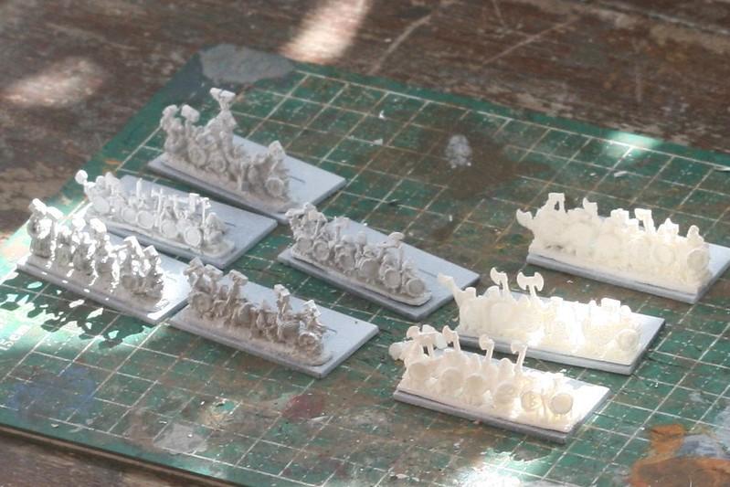 [Armée] Mon armée de nains 45328295711_04a66e29d9_c