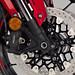 Honda CBR 650 R 2021 - 18