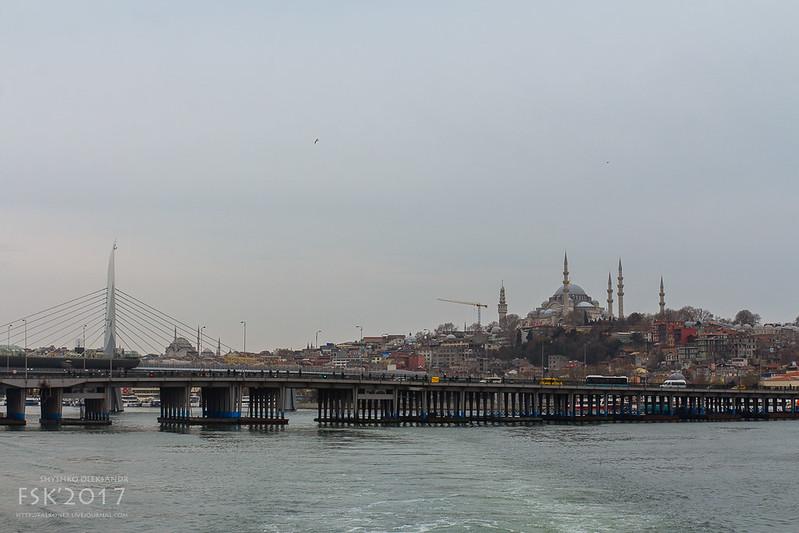 istanbul-1002