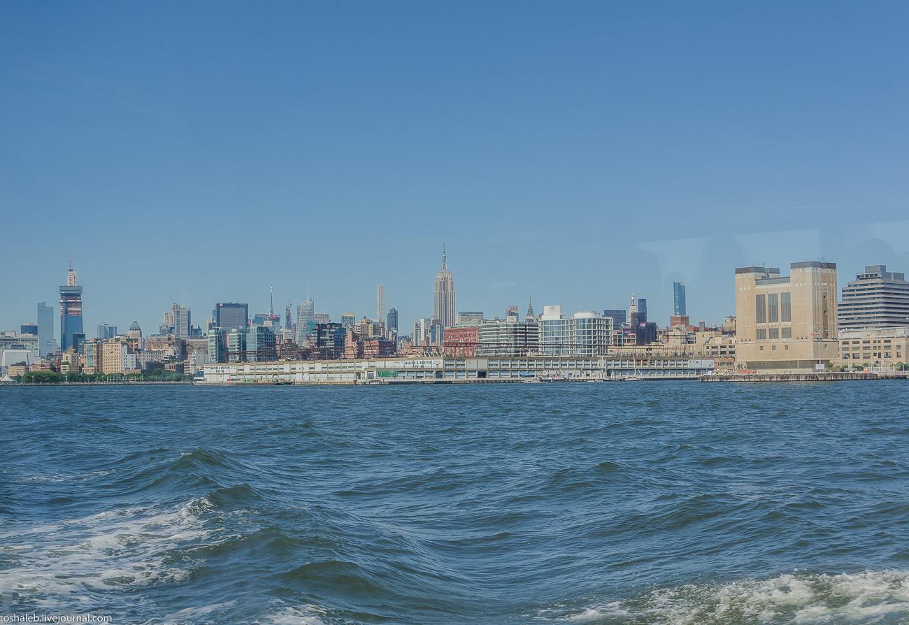 Нью-Йорк_круиз_1_1-20