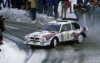 Lancia_Delta_S4_Montecarlo_1986_R1