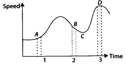 NCERT Solutions for Class 11 Physics Chapter 3 Motion in a Stright line 27