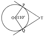NCERT Solutions for Class 10 Maths Chapter 10 Circles Ex 10.2 PDF Q2