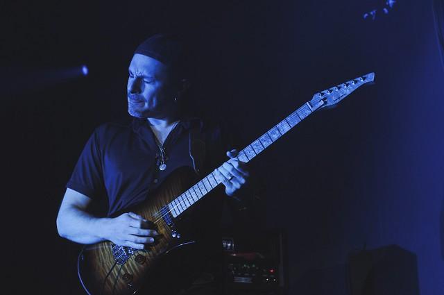 Steven Wilson(32)