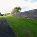 Port Glasgow Cemetery Woodhill (73)