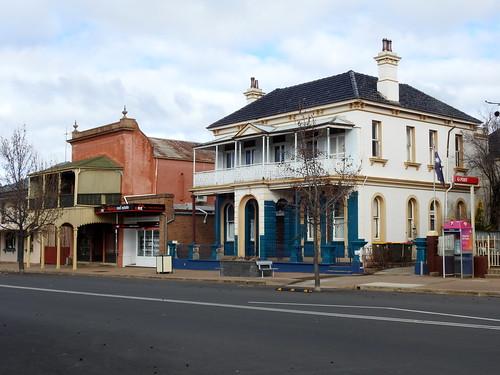 NSW, Molong DSCN3699