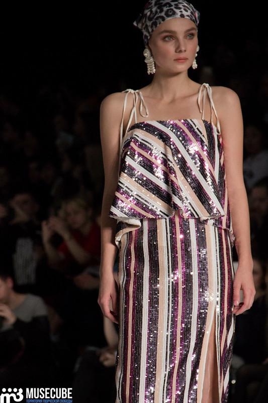 mercedes_benz_fashion_week_aka_nanita_022