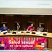 UNAF IV Jornadas Culturas, Genero y Sexualidades_20181016_Luis García_24