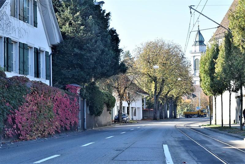 Baselstrasse 22.10 (2)