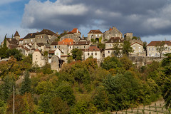 Calvignac - Photo of Saint-Jean-de-Laur