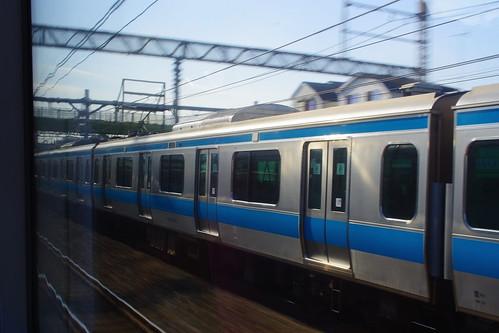 IMGP0531