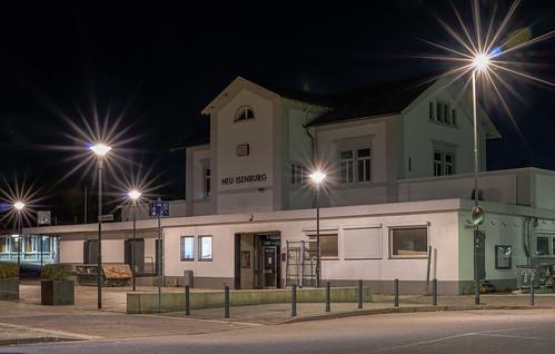bahnhof neu-isenburg