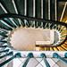 Pub Toilet Staircase