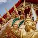 Bang Phlat Temple