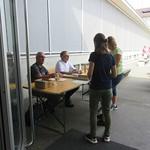 2018-09-16 Kinderveloparcours
