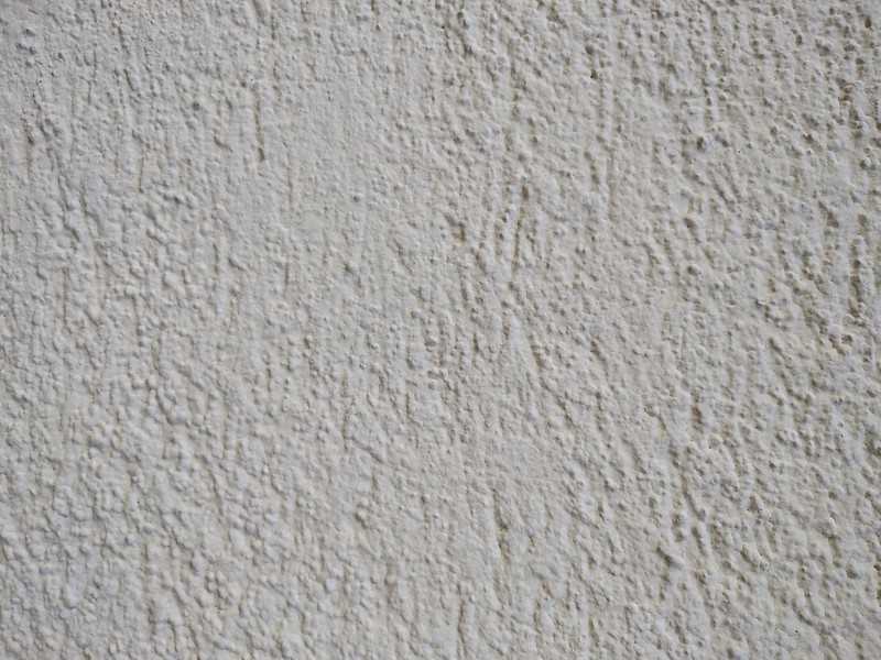 Wall texture #06