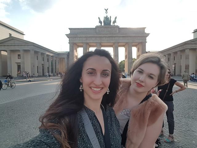 Berlino_48_vero