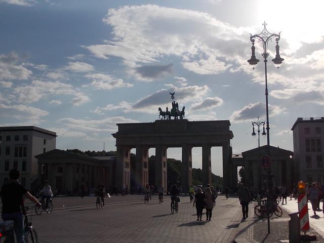 Berlino_11_mia