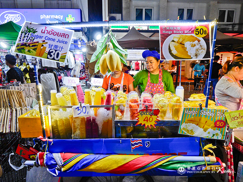 bkk-khao-san-road-41