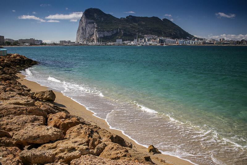 Penon de Gibraltar