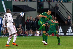 Portland Timbers vs Toronto FC 8-29-18 017