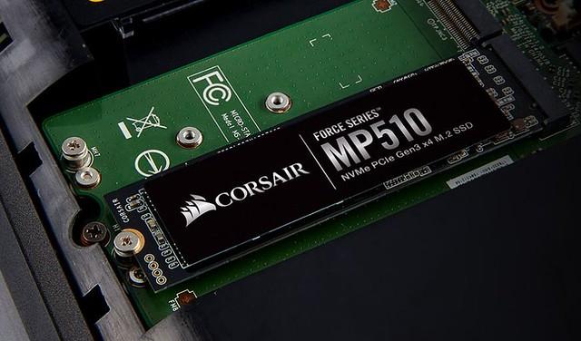 2018-10-17 14_52_05-minimachines.net
