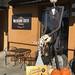 The Edmonds Scarecrow Festival