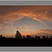 DSC_3270_stitch-sunset