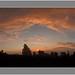 DSC_3270_stitch-sunset