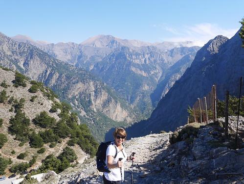 Mount Gigolos