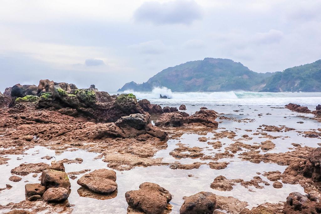 wedi-ombo-beach-alexisjetsets-6
