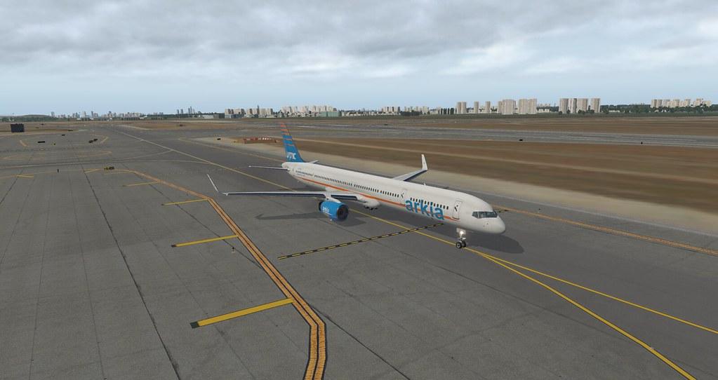 757-300_xp11_19