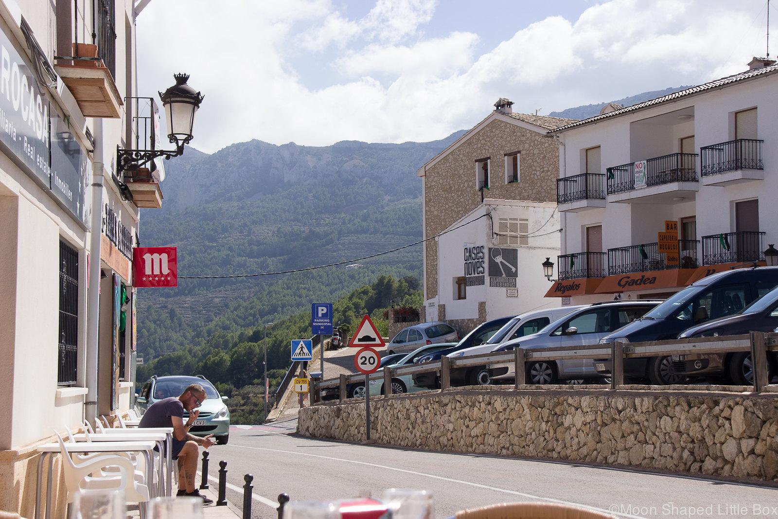 Guadalest_Spain_Espanja_2018-2