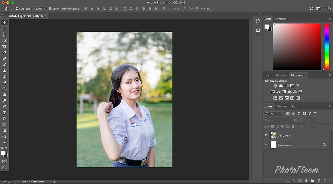 Photoshop-portfolio-frame-03