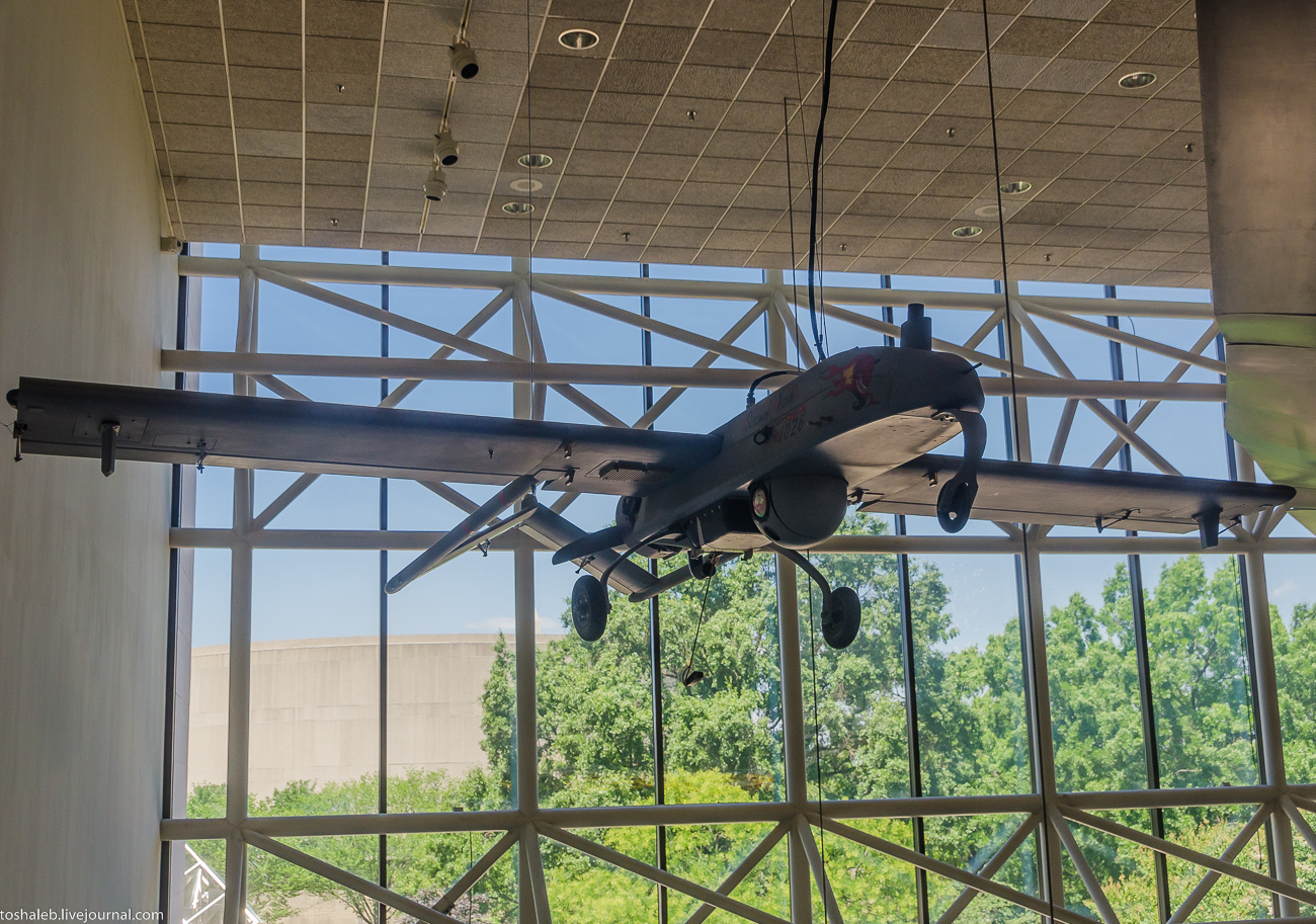 Washington_Air Museum-27
