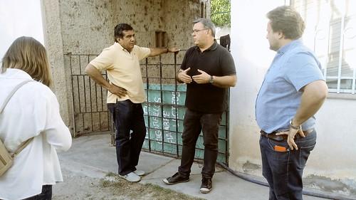 Autor: Gobierno de San Juan