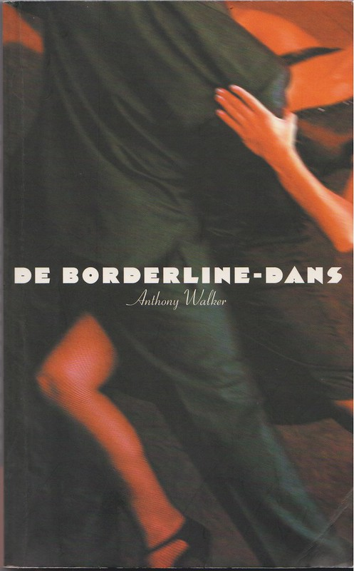 Borderline dans