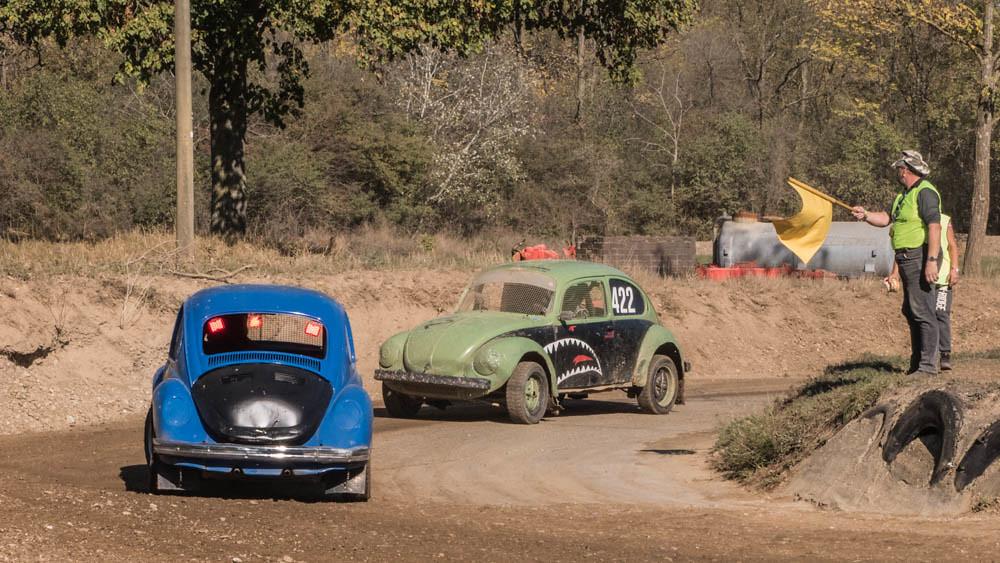 Autocross_392