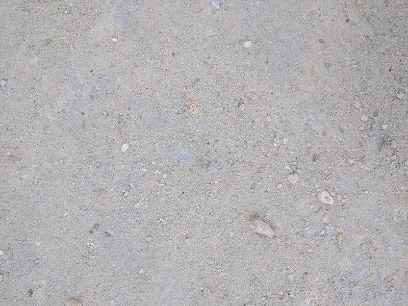 Ground texture #9