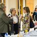 UNAF IV Jornadas Culturas, Genero y Sexualidades_20181016_Luis García_19