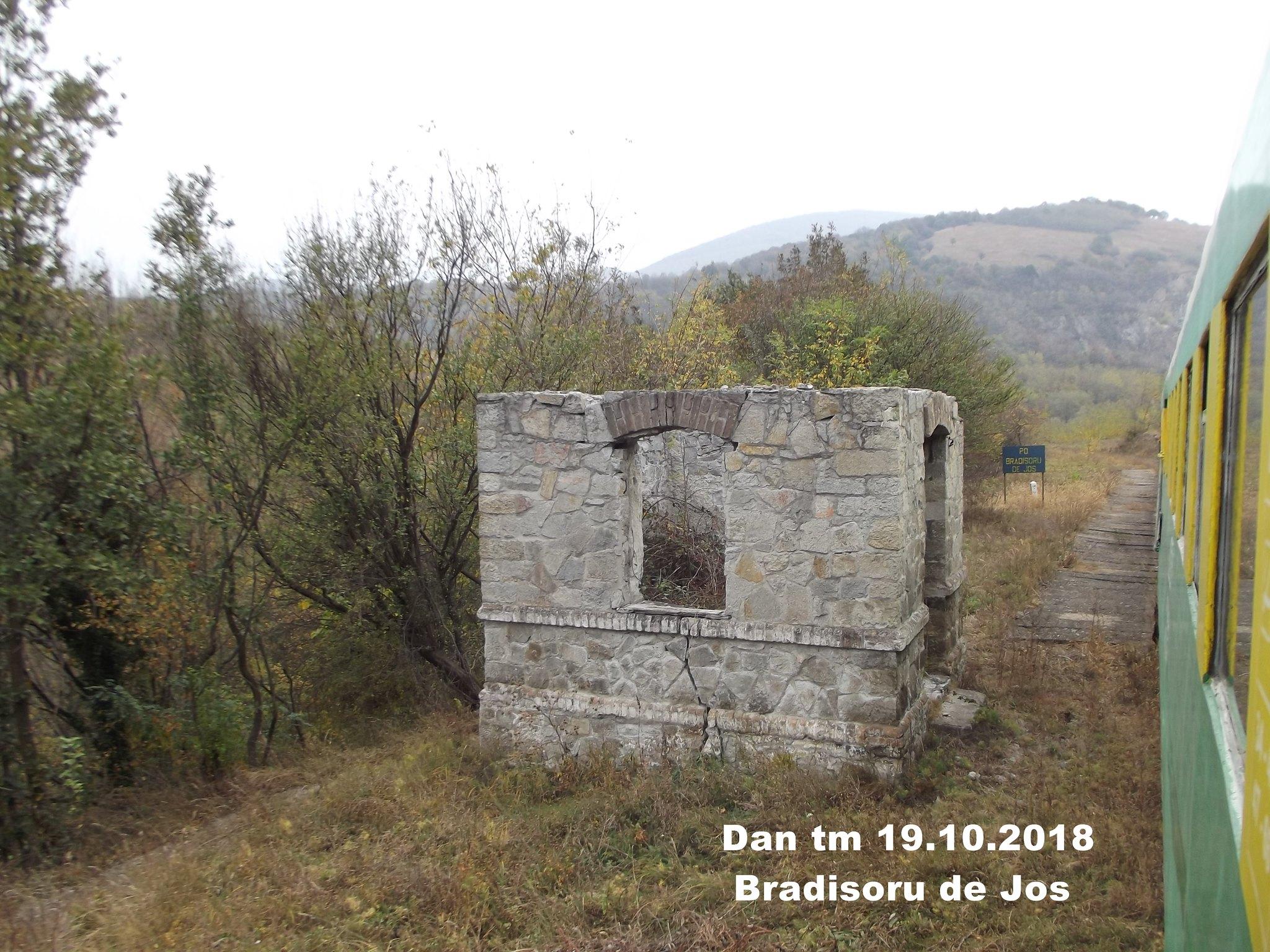 925 : Oravita - Anina - Pagina 40 43654012880_141434e8fb_k